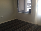 88 Marquis Street Gunnedah, NSW 2380