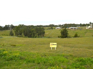 Lot 14 Kirkwood Place Branxton , NSW, 2335