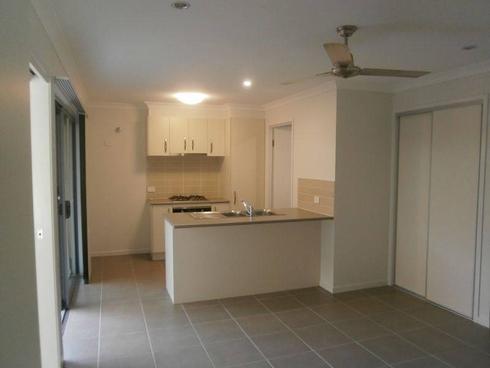 47 Windjana Cresent Fitzgibbon, QLD 4018