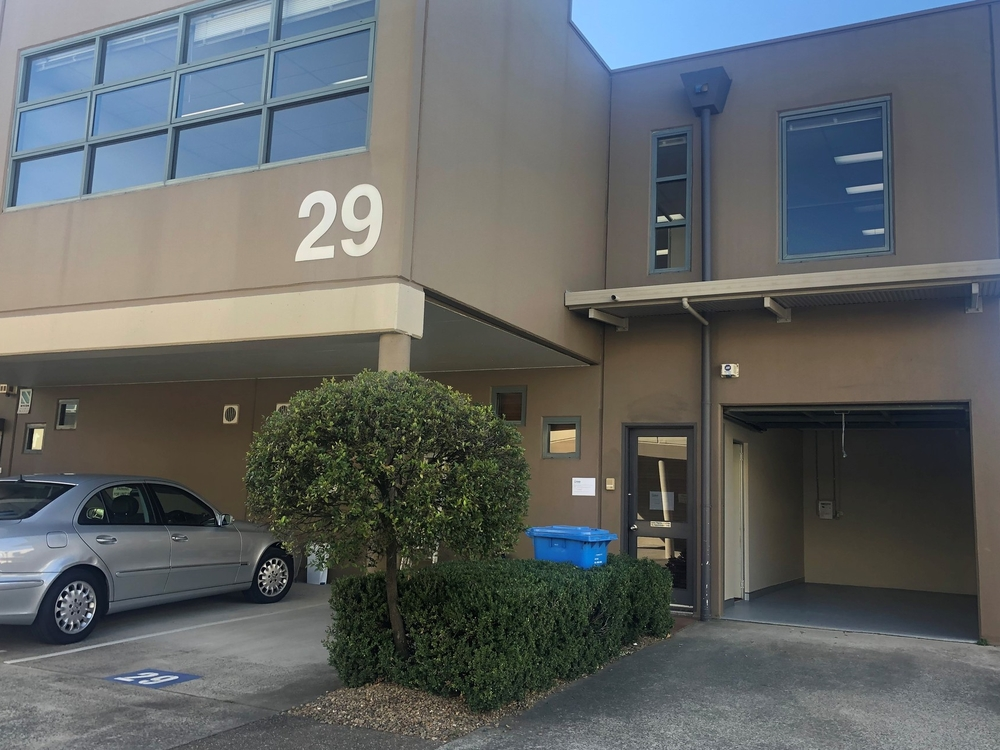 56 O'Riordan Street Alexandria, NSW 2015