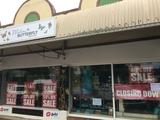 Shop 6/47 Jonson Street Byron Bay, NSW 2481