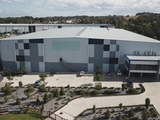 6-8 Hepher Road Campbelltown, NSW 2560