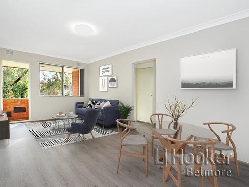 6/38 Anderson Street Belmore, NSW 2192