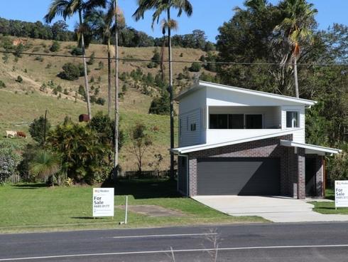 5875 Tweed Valley Way Mooball, NSW 2483