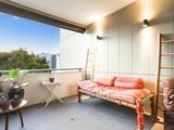 508/2 Neild Avenue Rushcutters Bay, NSW 2011