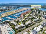 225/64 Sickle Avenue Hope Island, QLD 4212