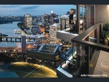 A4G/SE3 Darling Square Darling Harbour, NSW 2000