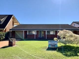 19 Melaleuca Drive Yamba , NSW, 2464