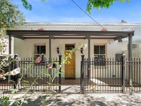 160 Gover Street North Adelaide, SA 5006