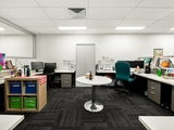 Tenancy 8/580 Ruthven Street (James Cook Centre) Toowoomba City, QLD 4350