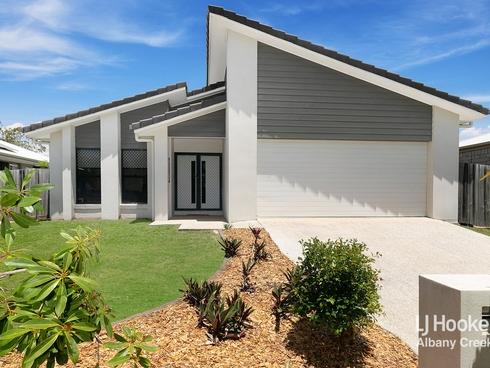 18 Highview Terrace Murrumba Downs, QLD 4503