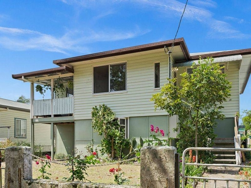 38 BOOYUN Street Brunswick Heads, NSW 2483
