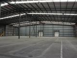 3/36 Orange Grove Road Warwick Farm, NSW 2170