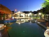 288 Rio Vista Boulevard Mermaid Waters, QLD 4218