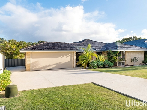 30 Devenish Way Leeming, WA 6149