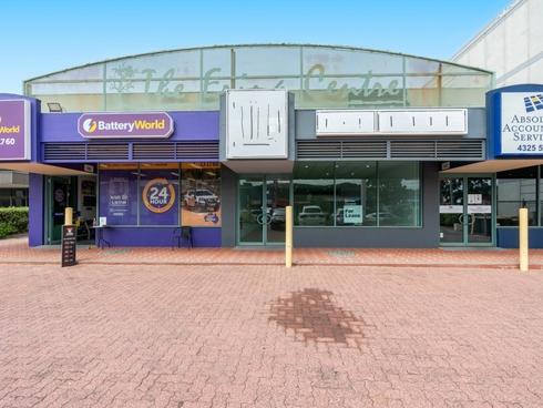 Shop 2/202 The Entrance Road Erina, NSW 2250