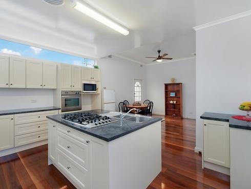 1 Whiteman Street Waratah, NSW 2298
