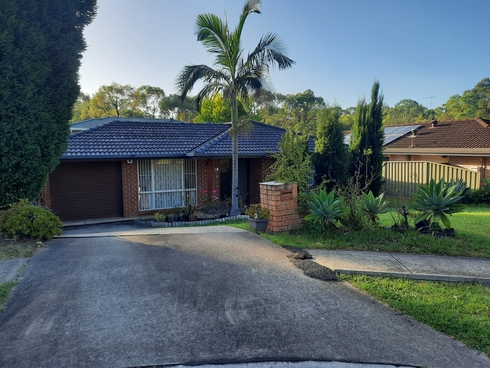 68 Australorp Avenue Seven Hills, NSW 2147