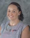 Kimberley Weismann