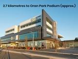 1 Toovey Avenue Oran Park, NSW 2570