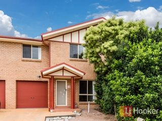13A Victoria Road Rooty Hill , NSW, 2766