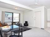 5/8-10 Winston Drive Bongaree, QLD 4507