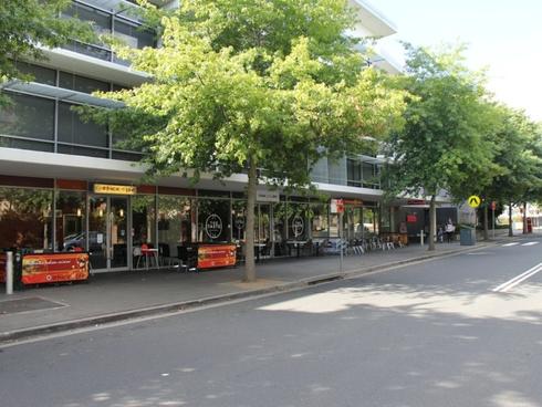 2.23/4 Hyde Parade Campbelltown, NSW 2560