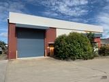 Unit 1/8-10 Industrial Drive Coffs Harbour, NSW 2450
