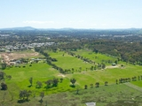 Lot 533 Riverboat Drive Thurgoona, NSW 2640