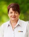 Elaine Pilcher