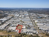 Part/105-113 Cowpasture Road Wetherill Park, NSW 2164