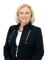 Kay Mckee