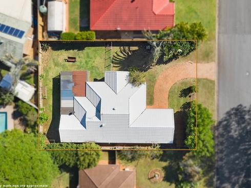 10 Trafalgar Drive Victoria Point, QLD 4165