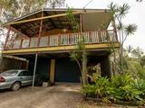 8 Kao Rd Russell Island, QLD 4184