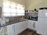 7 Edward Street Wondai, QLD 4606