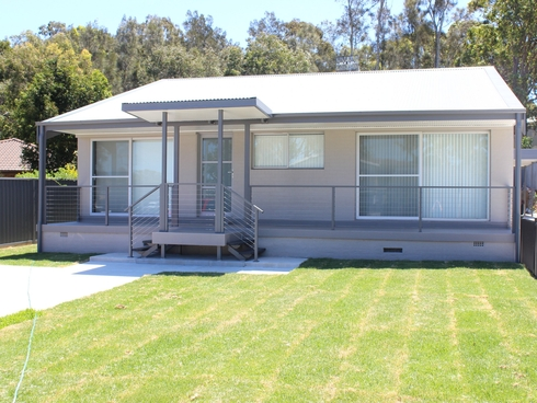 15 Irene Cres Soldiers Point, NSW 2317