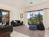 145 Rae Crescent Kotara, NSW 2289