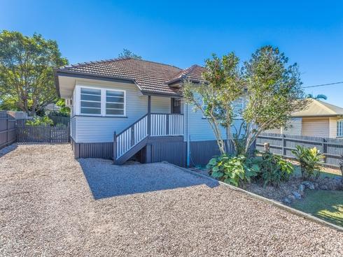 283 Hamilton Road Chermside, QLD 4032