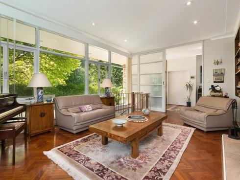 16 Livingstone Avenue Pymble, NSW 2073