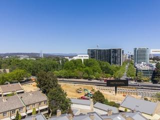 Unit 232 Metropol Canberra , ACT, 2601