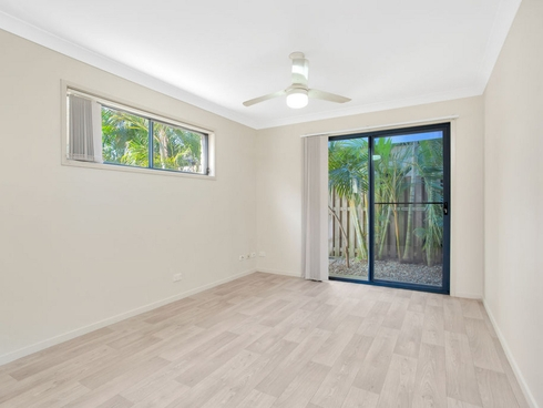 2B Murrayfield Place Merrimac, QLD 4226