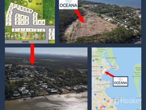 Lot 26/ Oceana Beachmere, QLD 4510