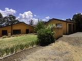 6 North Place Charnwood, ACT 2615