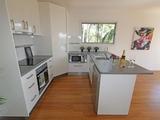 1a Sunart Street Maclean, NSW 2463