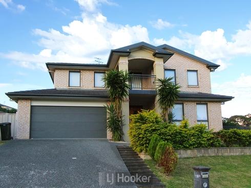 2 Joyce Street Floraville, NSW 2280