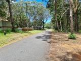28 Bradman Street Russell Island, QLD 4184
