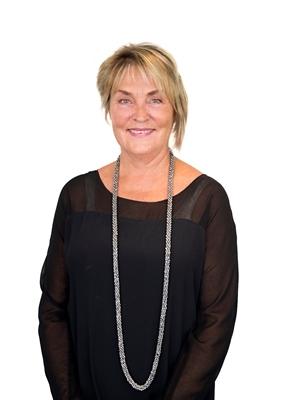 Ruth Donoghue profile image