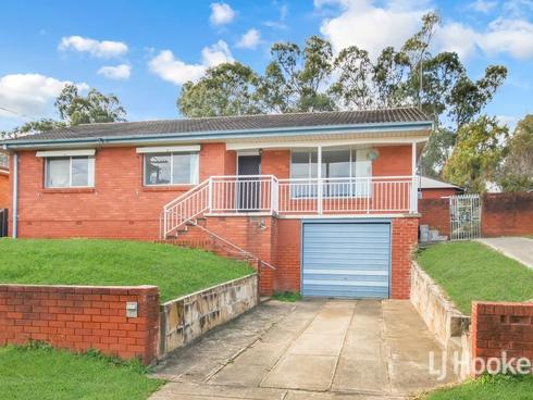 28 Manning Street Kingswood, NSW 2747