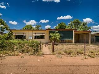 97 Doughan Terrace Mount Isa, QLD 4825