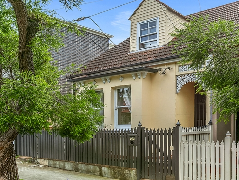 216 Corunna Road Petersham, NSW 2049